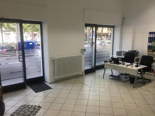 Vendo ottima attività e negozio a Torino